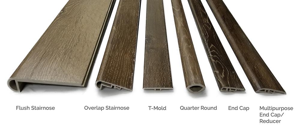 Neacore The Next Generation Flooring